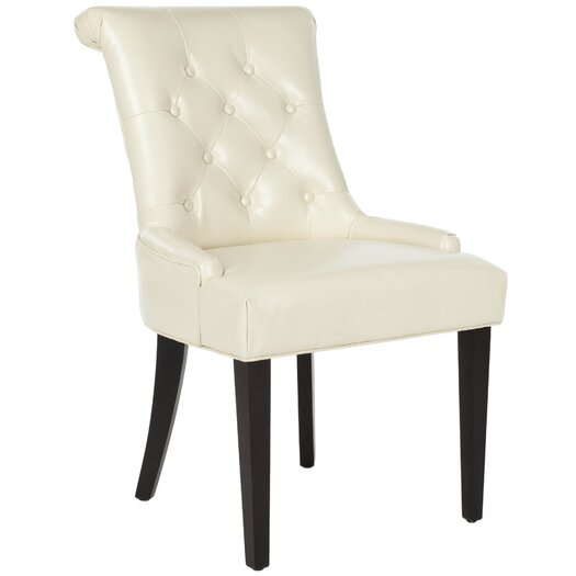 Safavieh Bowie Side Chair (Set of 2)