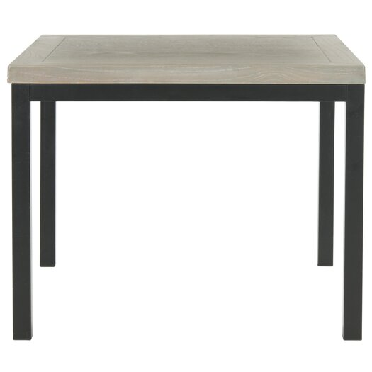 Safavieh American Home Dennis Side Table
