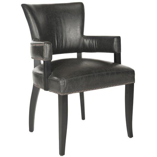 Safavieh Desa Arm Chair