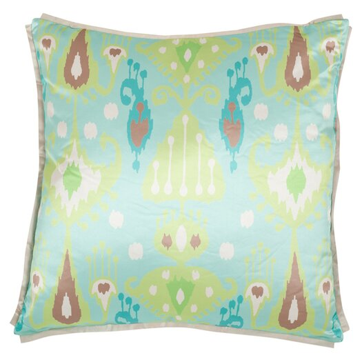 Safavieh Stella Polyester Decorative Pillow
