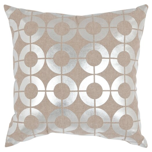 Safavieh Bailey Throw Pillow