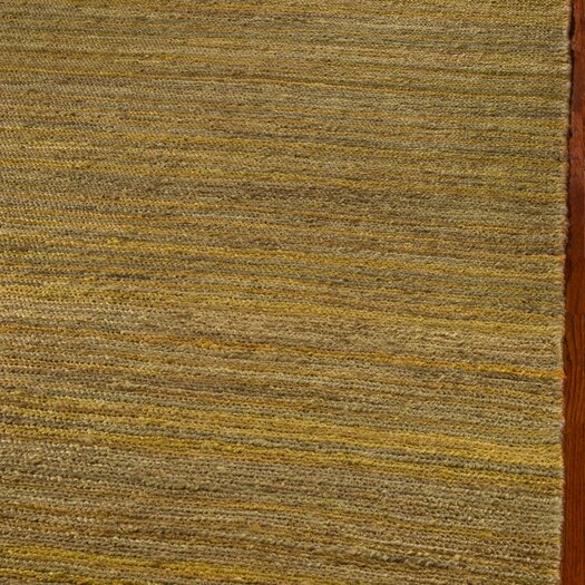 Safavieh Organica Gold Area Rug