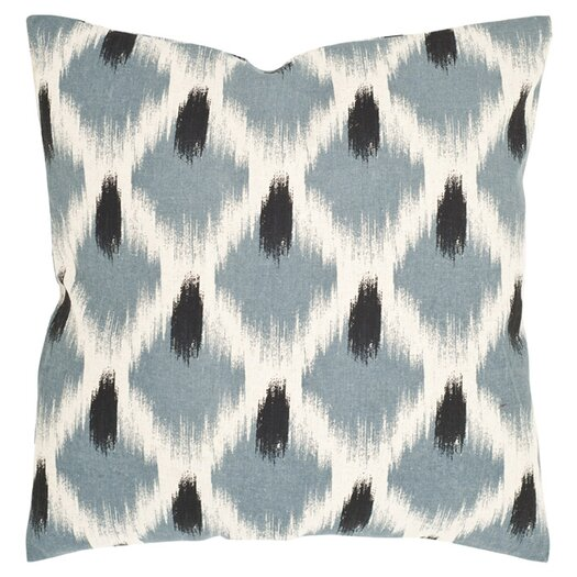 Safavieh Alex Decorative Throw Pillow
