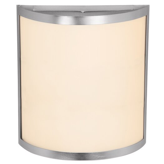 Access Lighting Artemis 2 Light Wall Sconce