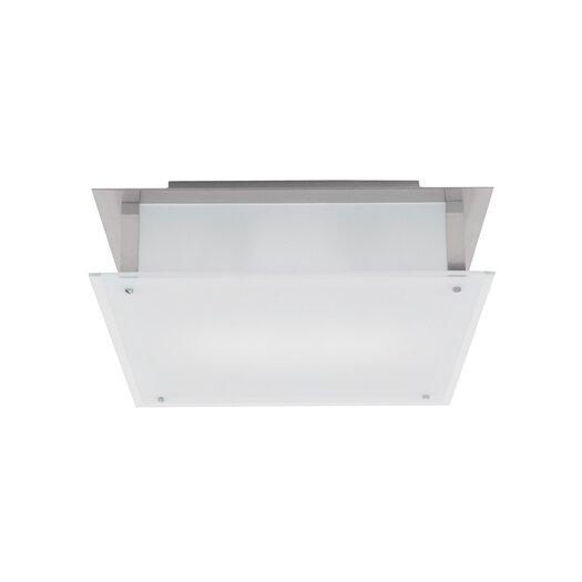 Access Lighting Vision Wall Fixture/Semi Flush Mount