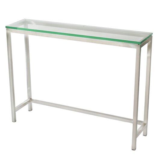 TFG Soho Medium Console Table