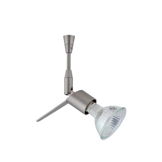 Besa Lighting Tipster 1 Light Spotlight Element