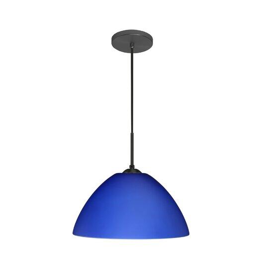 Besa Lighting Porto 1 Light Pendant