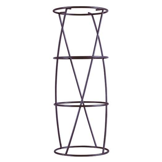 Besa Lighting Copa Wireform Cage