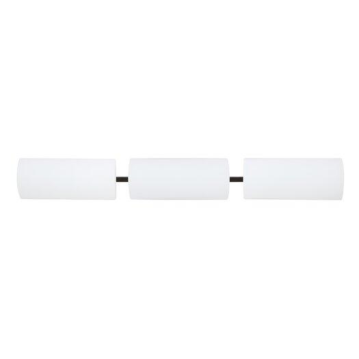 Besa Lighting Darci 3 Light Vanity Light