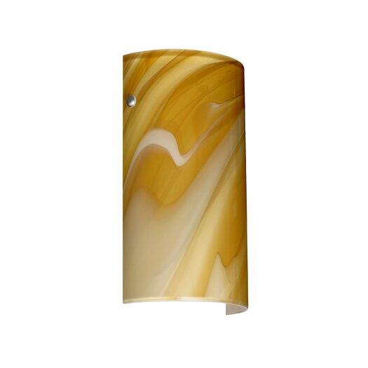 Besa Lighting Tamburo 1 Light Wall Sconce