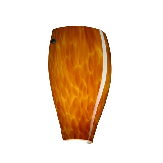 Besa Lighting Chelsea 1 Light Wall Sconce