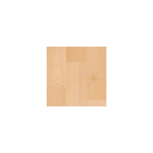 Mohawk Flooring Elements Festivalle 7mm Maple Laminate in Northern