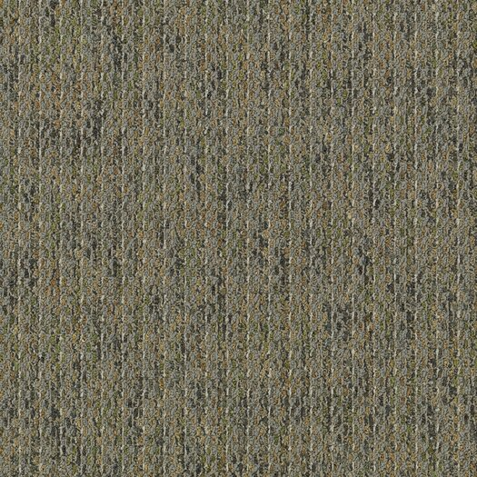 "Mohawk Flooring Aladdin Charged 24"" x 24"" Carpet Tile in Circuit"
