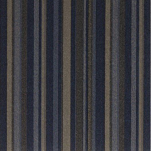 "Mohawk Flooring Aladdin Download 24"" x 24"" Carpet Tile in Memory"