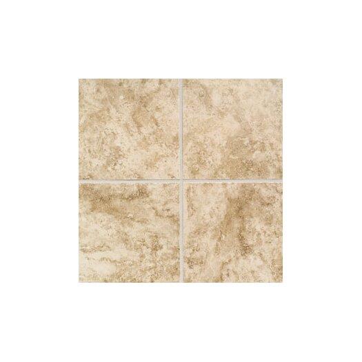 Mohawk Flooring Ristano Wall Tile in Noce