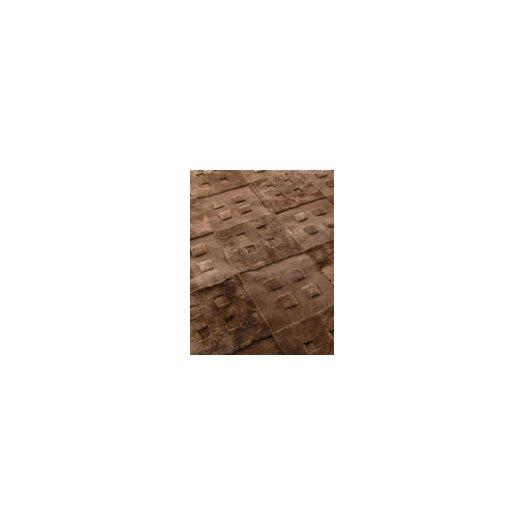 Bowron Sheepskin Rugs Shortwool Design Java Area Rug