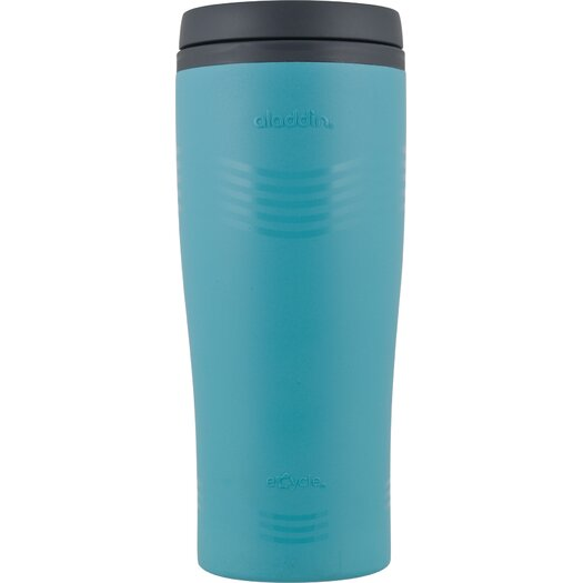 Aladdin Recycled and Recyclable 16 oz. Tumbler