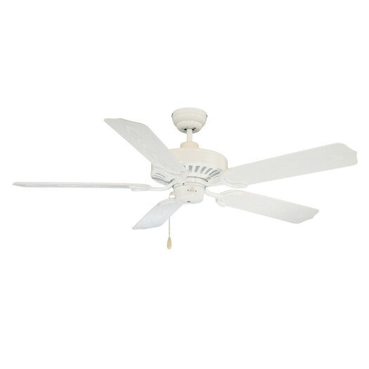 "Savoy House Kissimmee 52"" Ceiling Fan"