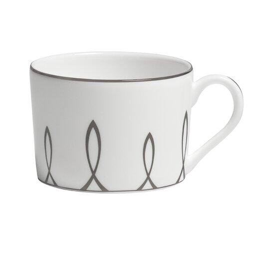 Waterford Lismore Essence Teacup