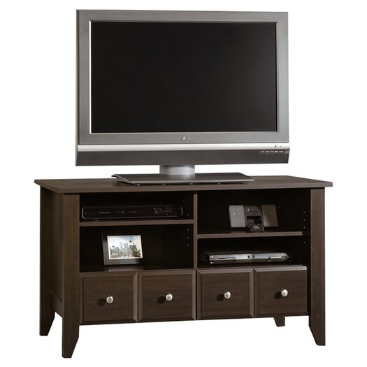 "Sauder Shoal Creek 47"" TV Stand"