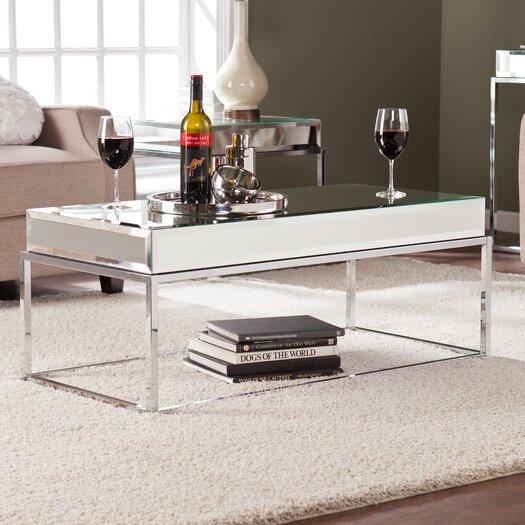 Wildon Home ® Kyla Coffee Table