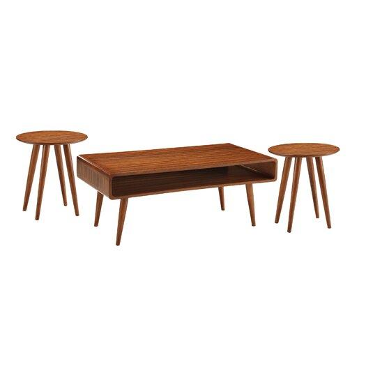 Boraam Industries Inc Varberg Side Table