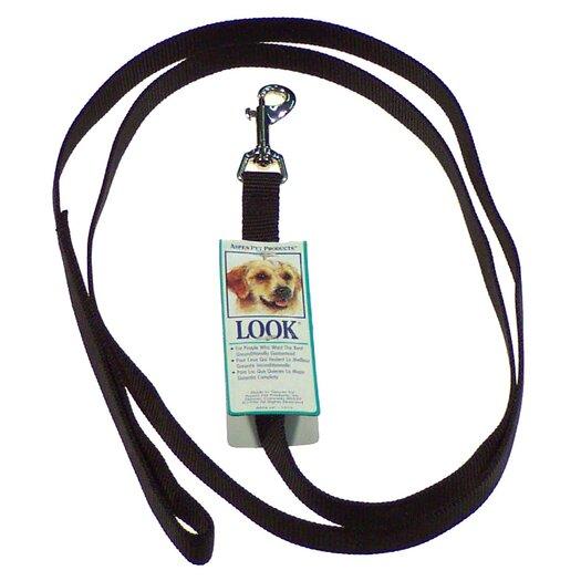 Petmate Aspen Pets Standard Nylon Training Leash