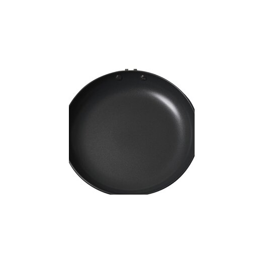 EarthPan Hard-Anodized Aluminum 10-Piece Cookware Set