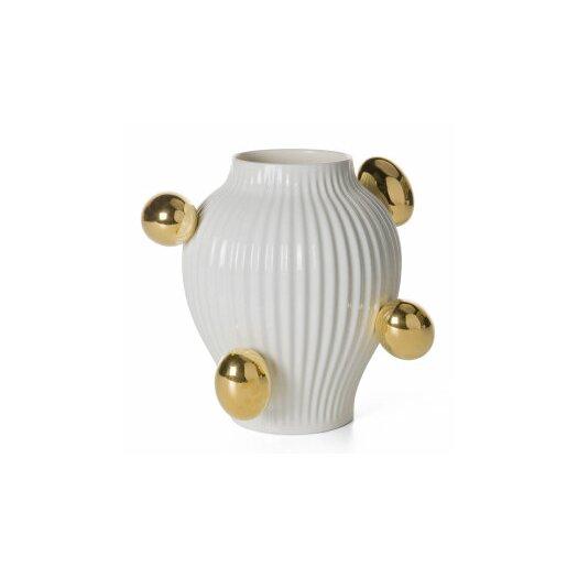 Moooi Delft Blue Vase 6