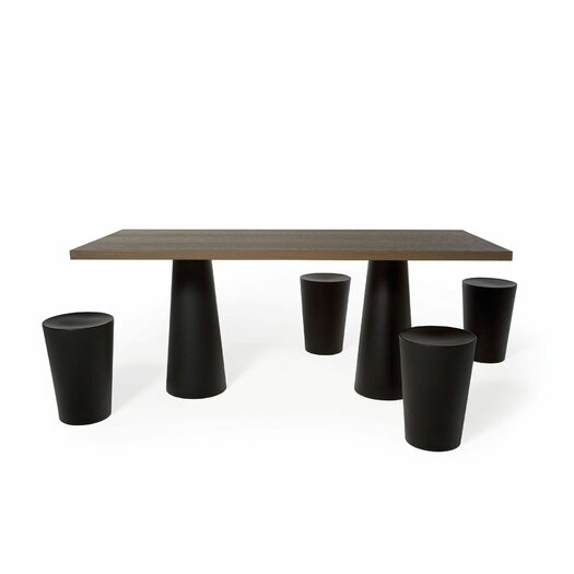 Container Table 7043