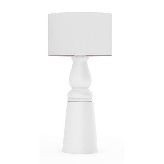 Farooo Oval Lamp Shade