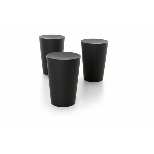 Moooi Container Bar Stool