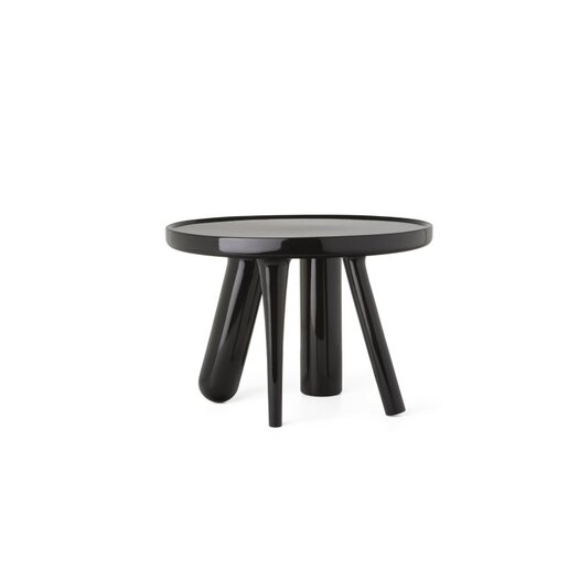 Moooi Smoke Side Chair