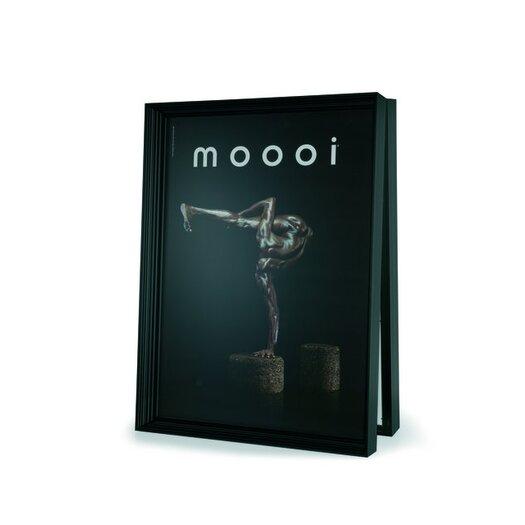 Moooi Aluminum Picture Frame