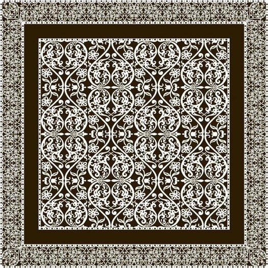 Moooi Carpet No. 16