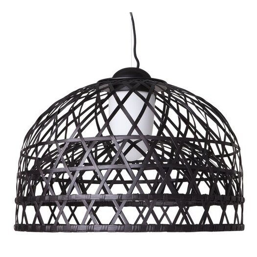 Moooi Emperor Small Suspended Lamp