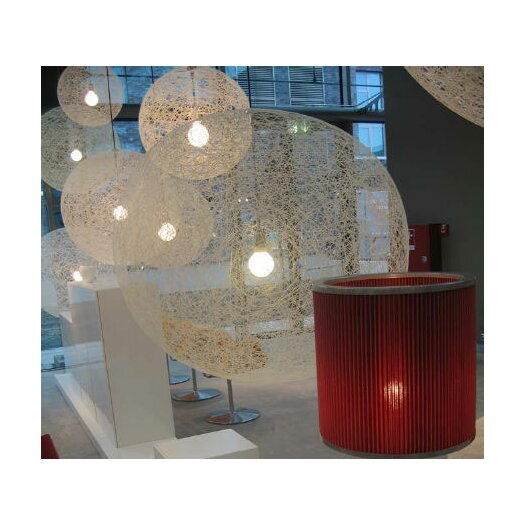 Moooi Random 1 Light Pendant