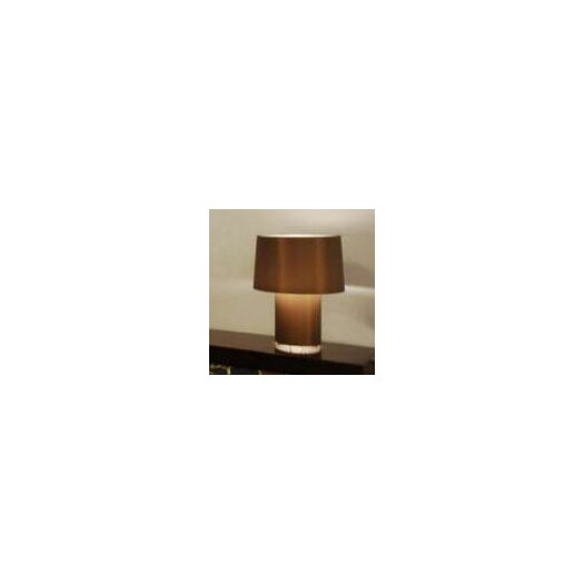 Moooi Double Round Table Lamp