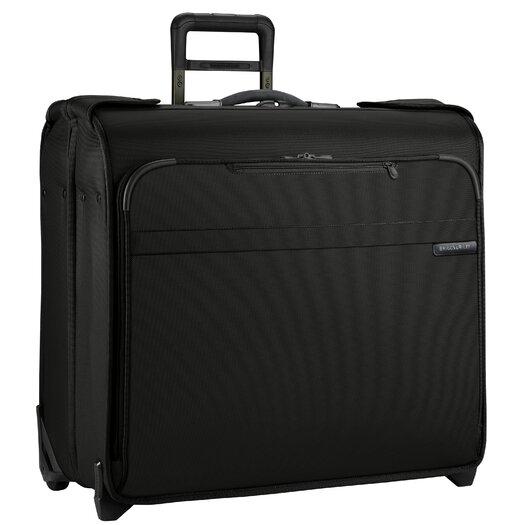Briggs & Riley Baseline Wheeled Garment Bag