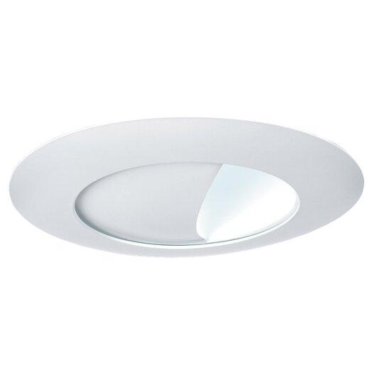 """Sea Gull Lighting 6.5"""" Recessed Trim"""