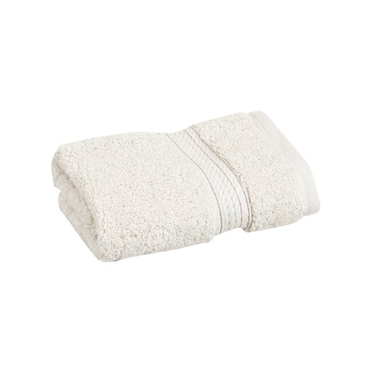 Simple Luxury Superior 900GSM Egyptian Cotton Face Towel Set