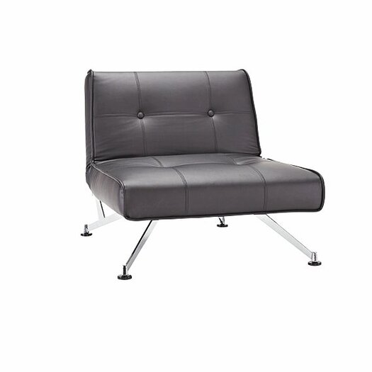 Innovation USA Clubber Side Chair