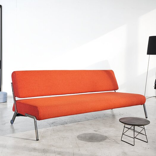 Debonair Sleeper Sofa