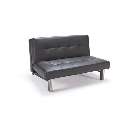 T Jaze Deluxe Sleeper Sofa