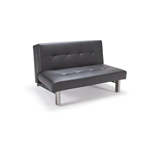 Innovation USA T Jaze Deluxe Sleeper Sofa