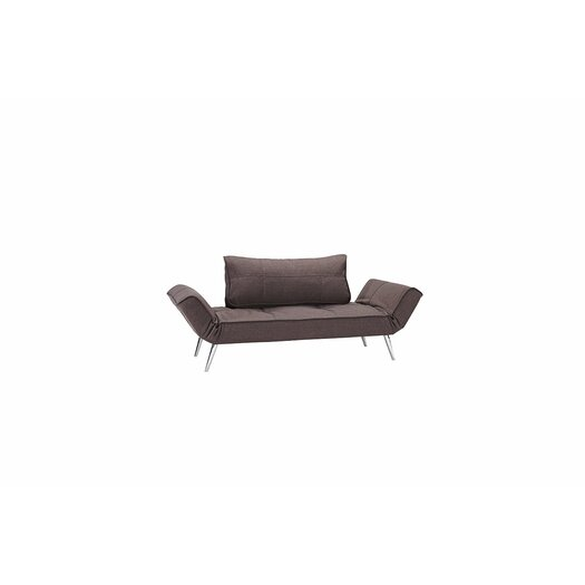 Innovation USA Zeal Deluxe Daybed
