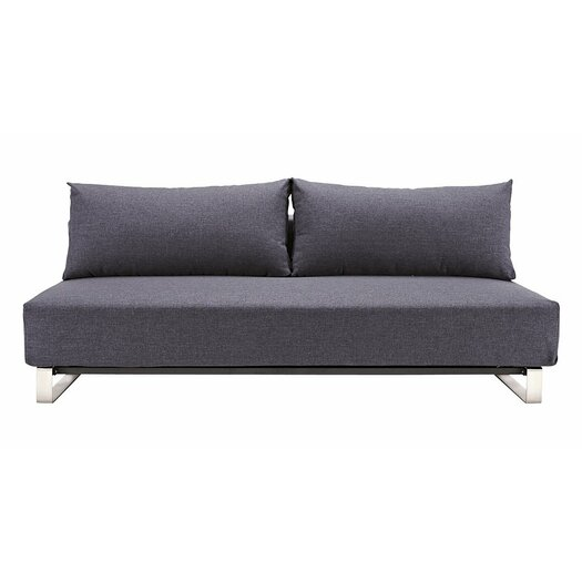 Supermax Sleek Excess Sleeper Sofa