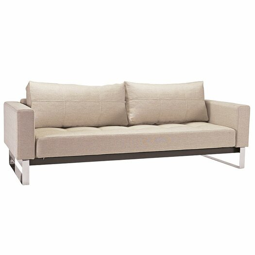 Cassius Deluxe Sleeper Sofa