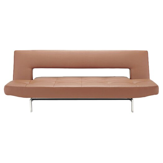 Innovation USA Wing Convertible Sofa